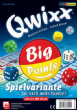 Qwixx : Big Points